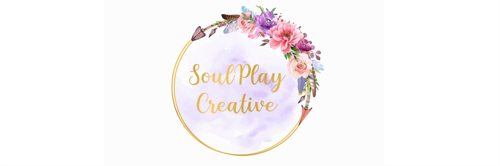 Soulplay Creative