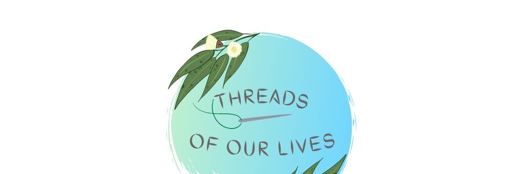 Threads of our Lives