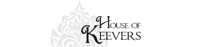 House of Keevers