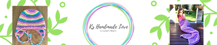 Ks Handmade Love