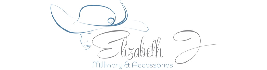 Elizabeth J Millinery & Accessories