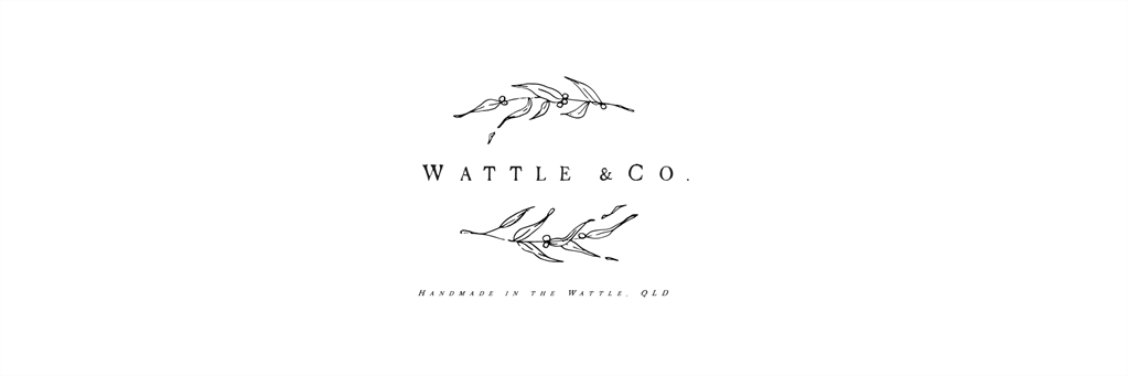 Wattle & Co.