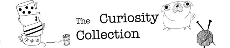 Curiosity Collection