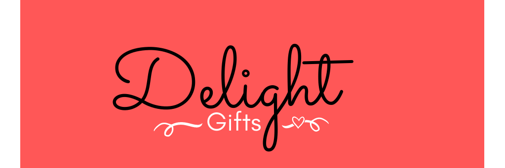 Delight Gifts