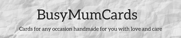BusyMumCards