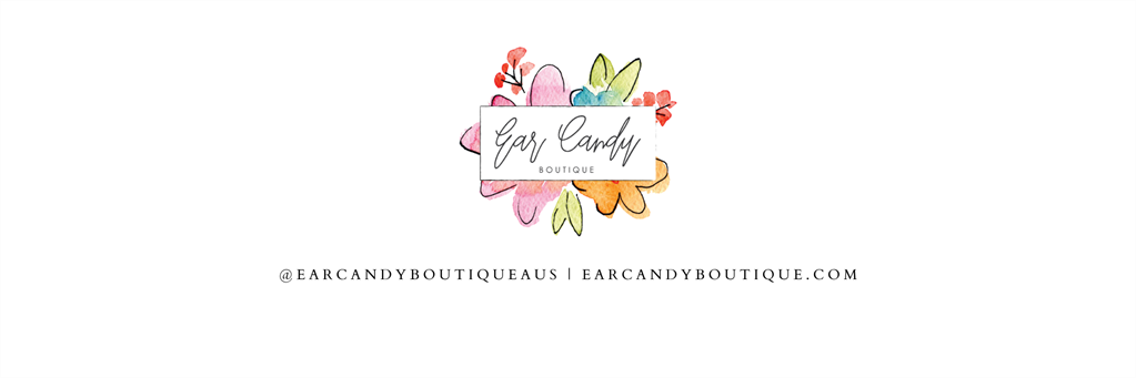 Ear Candy Boutique
