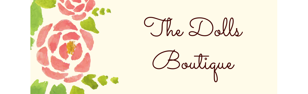 The Dolls Boutique