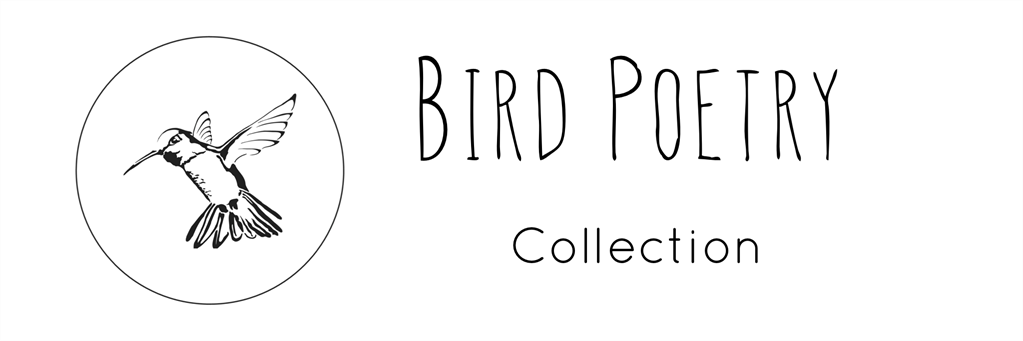 Bird Poetry Collection