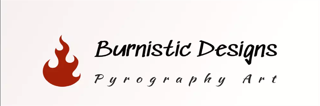 Burnistic Designs
