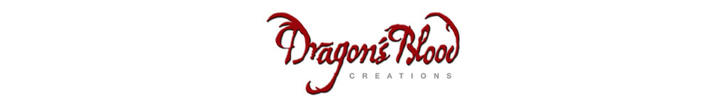 Dragon's Blood Creations
