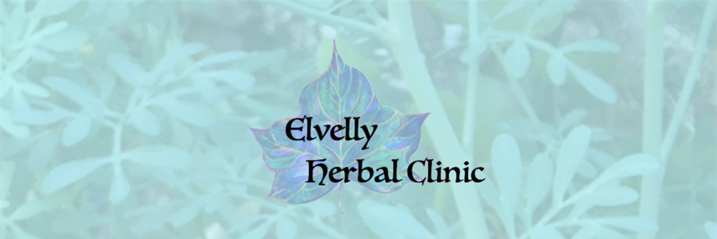 Elvelly Herbal Clinic