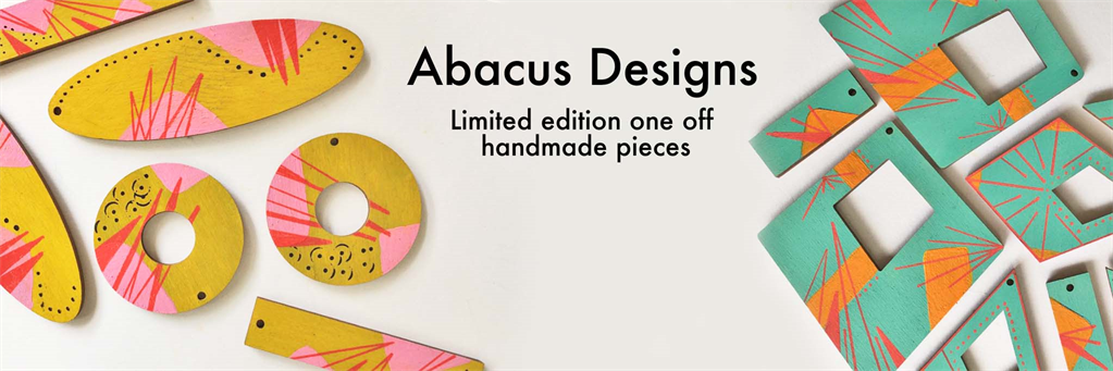 Abacus Designs