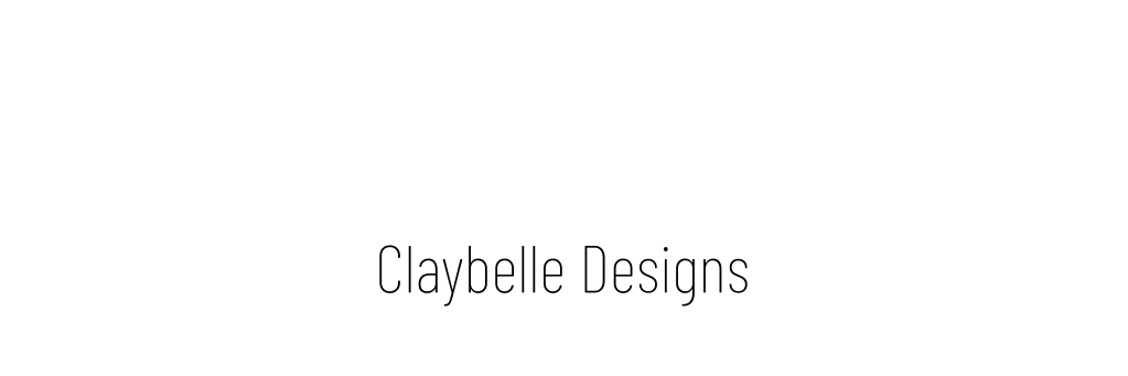 Claybelle Designs
