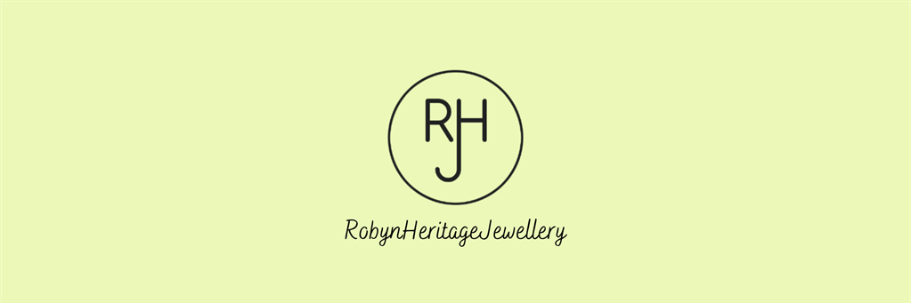 RobynHeritageJewellery