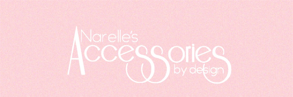 Narelle's Accessories by Design
