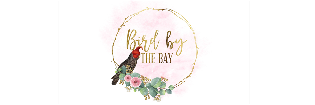 Bird by the Bay