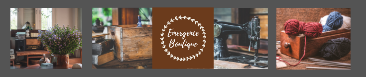 Emergence Boutique