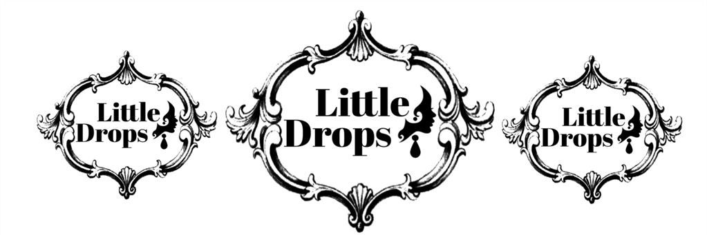 Little Drops Earrings