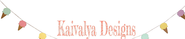 Kaivalya Designs