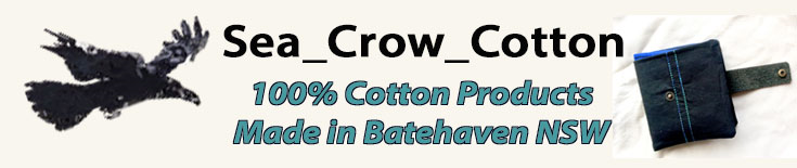 Sea_Crow_Cotton
