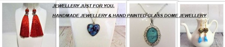 Jewellery Just for you