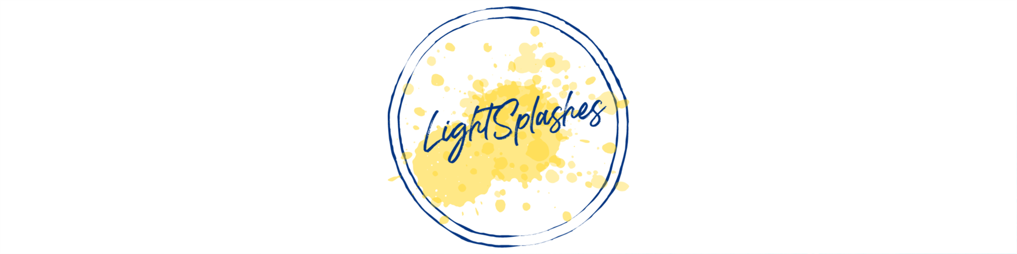 LightSplashes