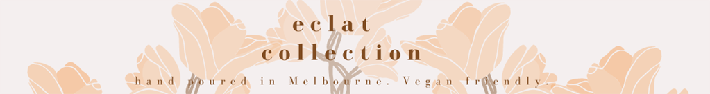 eclatcollection
