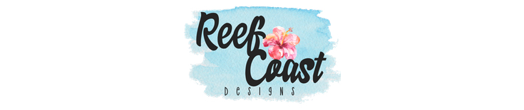 Reef Coast Designs