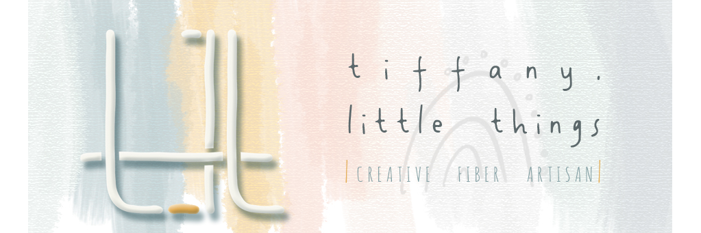 Tiffany.littlethings