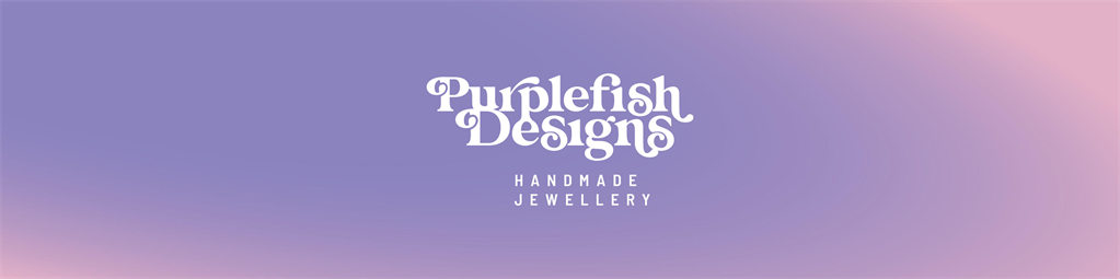 Purplefish Designs