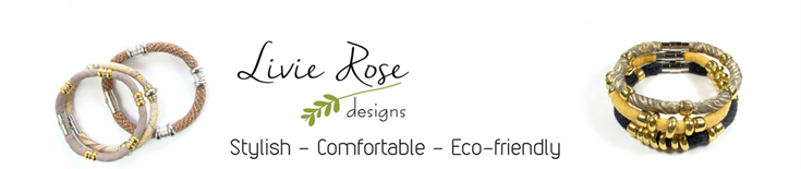 Livie Rose Designs