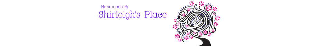 Shirleigh's Place
