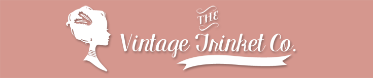The Vintage Trinket Company