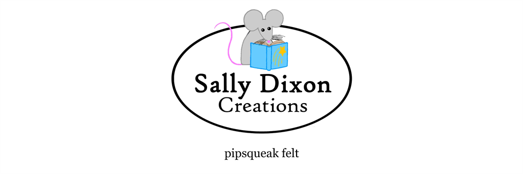Sally Dixon Creations
