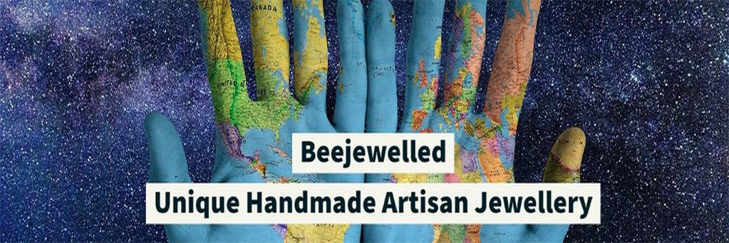 BeeJewelled