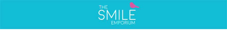 The Smile Emporium