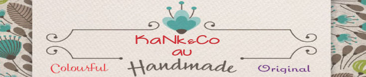 KaNk&Co